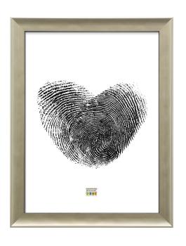 fotokader-kunststof-fotokader-mat-zilver-met-zwart-kunststof