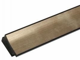 accessoires-en-diversen-kunststof-fotokader-bronskleur-met-zwart-voor-2-fotos-kunststof