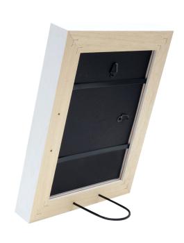 fotokader-hout-fotokader-wit-geschilderdvierkant-profiel-3x3cm