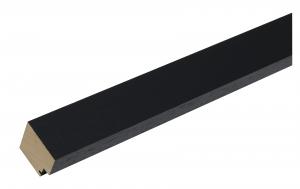 fotokader-hout-fotokader-zwart-geschilderd-vierkant-profiel-3x3cm