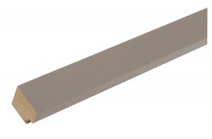 fotokader-hout-fotokader-beige-geschilderd-vierkant-profiel-3x3cm
