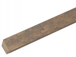 accessoires-en-diversen-hout-blokprofiel-brons