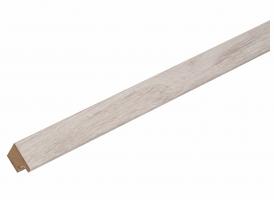 fotokader-hout-blokprofiel-in-lichte-houtkleur