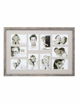 fotokader-hout-multifotolijst-grijsbeige-voor-10-fotos-10x15-40x60cm