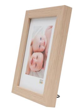 wanddecoratie-fotokader-in-blanke-eikkleur-mat-glas