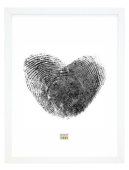 accessoires-en-diversen-hout-fotokader-wit-hout