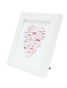 fotokaders-hout-witte-fotokader-met-hartmotief