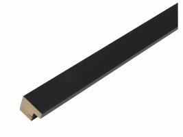 accessoires-en-diversen-hout-fotokader-zwart-hout