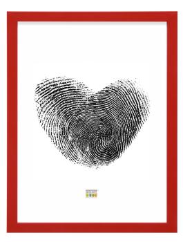 accessoires-en-diversen-hout-fotokader-rood-hout
