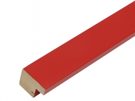 fotokaders-hout-rode-fotokader-met-hartmotief