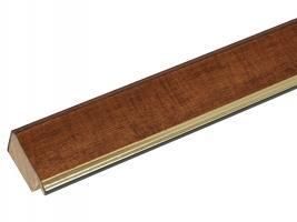 fotokader-hout-fotokader-goud-hout