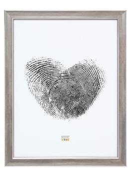 fotokader-hout-fotokader-zilver-hout
