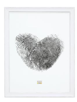 fotokader-hout-fotokader-hout-wit