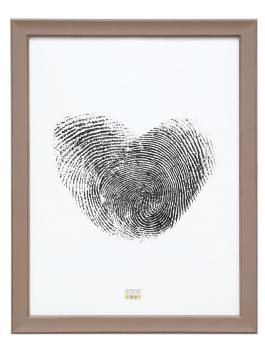 fotokader-hout-fotokader-hout-beige