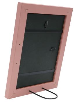 fotokader-hout-fotokader-hout-roze