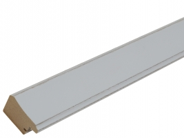 fotokader-hout-fotokader-hout-lichtgrijs