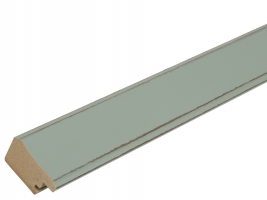 fotokader-hout-fotokader-hout-zachtgroen