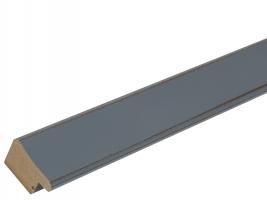 fotokader-hout-fotokader-hout-donkergrijs