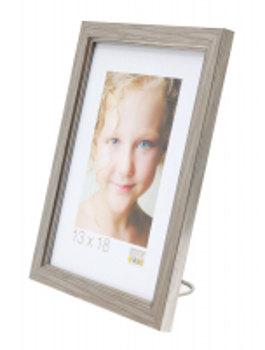 fotokader-hout-fotokader-zilver-kunststof