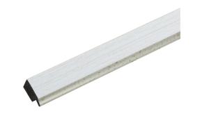 fotokader-hout-fotokader-wit-met-zilver-kunststof