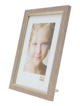 fotokader-hout-fotokader-beige-geschilderd-kunststof