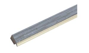 fotokader-hout-fotokader-grijsblauw-geschilderd-kunststof