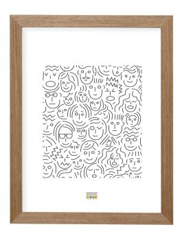 fotokader-hout-fotokader-houtkleur-bruin-grijs-hout
