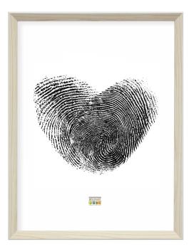 fotokader-kunststof-fotokader-in-naturel-met-wit-randje