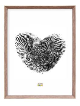 fotokader-kunststof-fotokader-in-beige-met-wit-randje