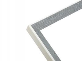 fotokader-kunststof-fotokader-in-grijsblauw-met-wit-randje