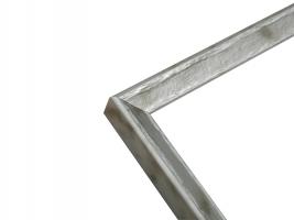 fotokader-kunststof-fotokader-in-zilver-met-zilverkleurig-biesje