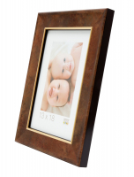 fotokader-hout-houten-fotokader-in-goudkleur