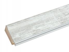fotokader-hout-witte-houten-kader-met-zilverkleurig-biesje