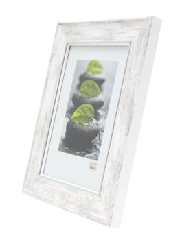 wanddecoratie-witte-houten-kader-met-zilverkleurig-biesje-mat-glas