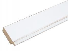 fotokader-hout-fotokader-in-wit-geschilderd