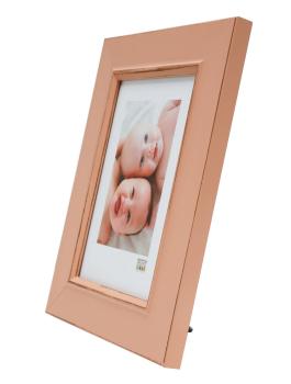 fotokader-hout-fotokader-in-oud-roze-geschilderd