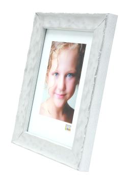 fotokader-hout-houten-kader-in-wit-met-golvende-structuur