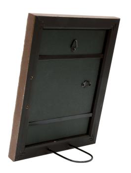 fotokader-hout-houten-kader-in-bruin-met-golvende-structuur
