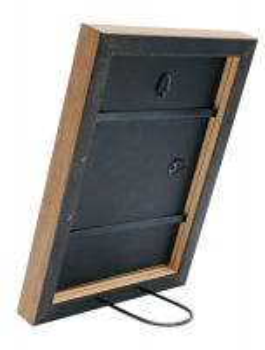 fotokader-hout-houten-fotokader-in-wit-met-houtkleurige-zijkant