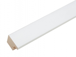 fotokader-hout-multi-fotokader-in-wit-met-houtkleurige-zijkant-voor-17-fotos