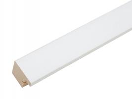 fotokader-hout-multi-fotokader-in-wit-met-houtkleurige-zijkant-voor-4-fotos
