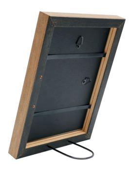 fotokader-hout-houten-fotokader-in-zwart-met-houtkleurige-zijkant