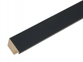 fotokader-hout-multi-fotokader-in-zwart-met-houtkleurige-zijkant-voor-14-fotos