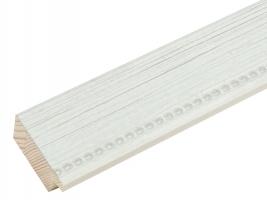 fotokader-hout-houten-kader-in-wit-met-parelbiesje