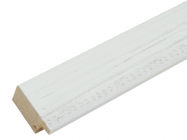 multi-fotokaders-hout-multi-fotokader-in-wit-met-parelbiesje-voor-10-fotos