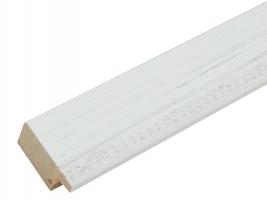 multi-fotokaders-hout-multi-fotokader-in-wit-met-parelbiesje-voor-4-fotos