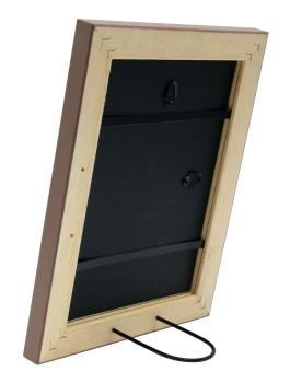 fotokader-hout-houten-kader-in-beige-met-parelbiesje