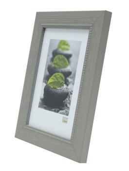 fotokader-hout-houten-kader-in-grijs-met-parelbiesje