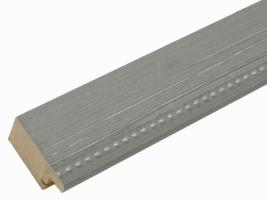 multi-fotokaders-hout-multi-fotokader-in-grijs-met-parelbiesje-voor-10-fotos