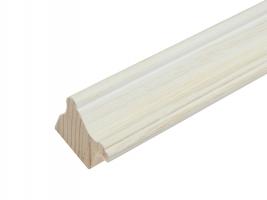 fotokader-hout-fotokader-wit-geschilderd-in-landelijke-stijl